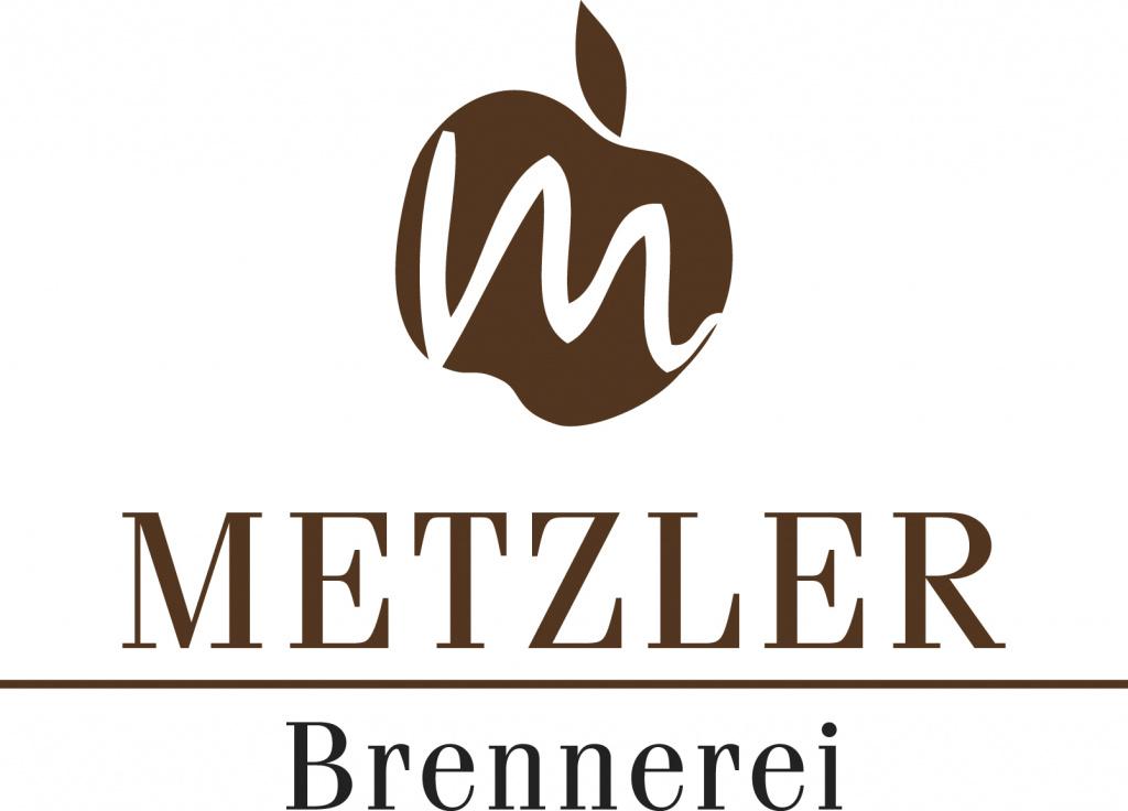 Brennerei Metzler